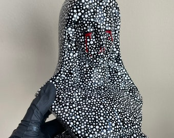 Spotty/Bloody Mary Figurine.