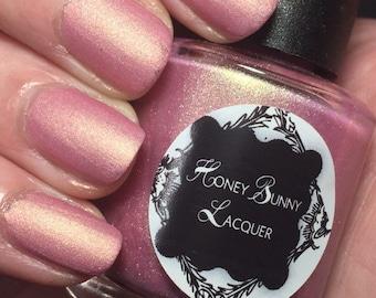 Matte nail polish | Etsy