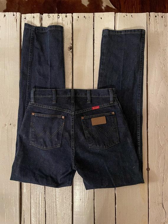 Vintage Wrangler Jeans - image 2