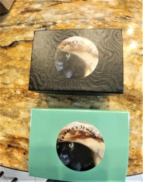 Large Starfish Brooch / Pin / Starfish Jewelry / … - image 7