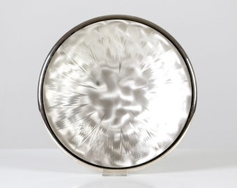 Wmf ikora bowl | Etsy