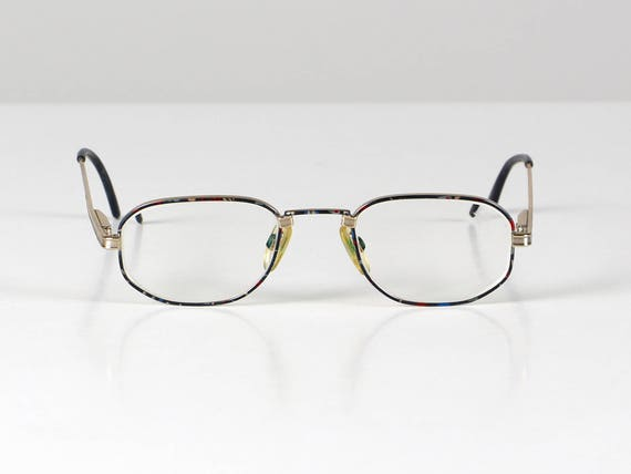 Trend Company glasses spectacle frame vintage eyeglasses | Etsy