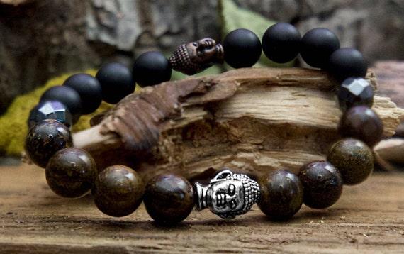 Balanced Buddha