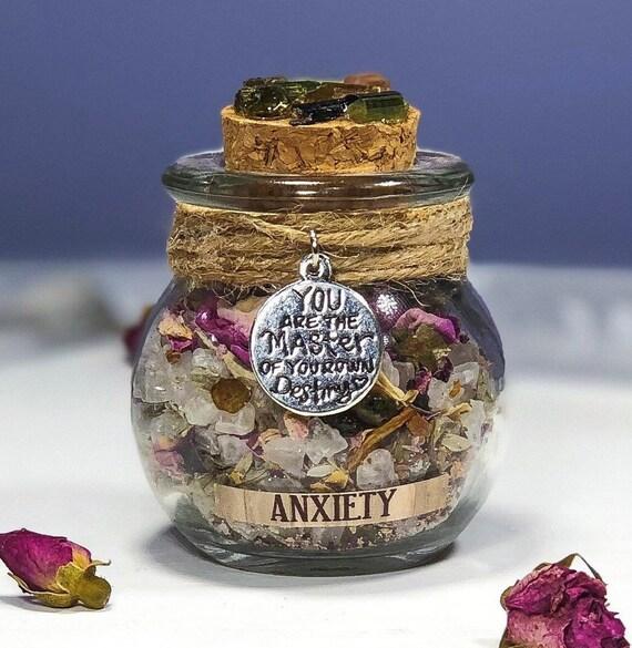 Anti Anxiety Mini