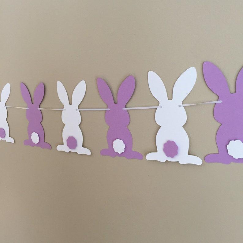 Some Bunny Banner Some Bunny Birthday Bunny Banner Some Bunny Decorations Bunny Birthday Bunny Decorations