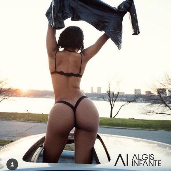 Orgasm woman mature