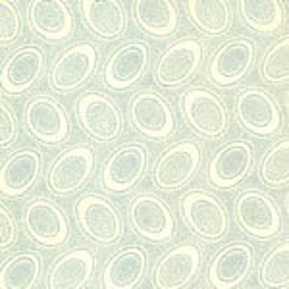1/2 yd ABORIGINAL DOT GP71 Cream Kaffe Fassett Collectives  - Sold in 1/2 yd increments - Multiple units cut as one length