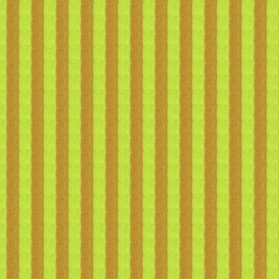 NARROW SHOT STRIPE  Sulfur  New Woven ssgp002.sulfur  Kaffe Fassett Sold in 1/2 yd units - Multiples cut as one length
