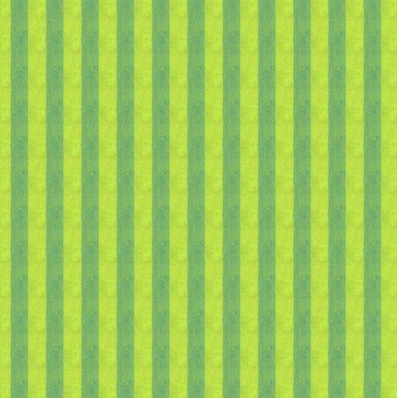1/2 yd NARROW SHOT STRIPE Gooseberry Lime ssgp002.gooseberry Kaffe Fassett Sold in 1/2 yd units - Multiples cut as one length