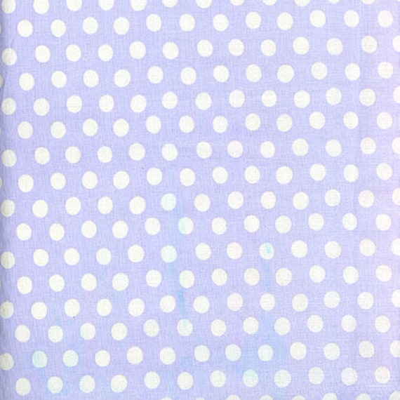 SPOT GP70 CHALK Kaffe Fassett Sold in 1/2 yd increments - Multiples cut as one length  - USA based retailer