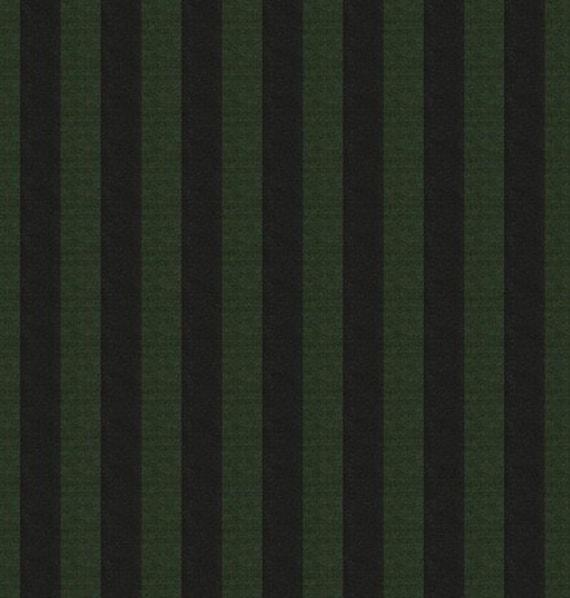 WIDE SHOT STRIPE Kiwi New Woven ssgp001.kiwi Kaffe Fassett Sold in 1/2 yd units - Multiples cut as one length
