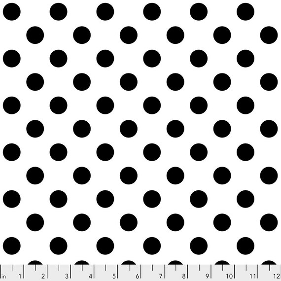 POM POMS PAPER  - Linework - Tula Pink  pwtp118.paper