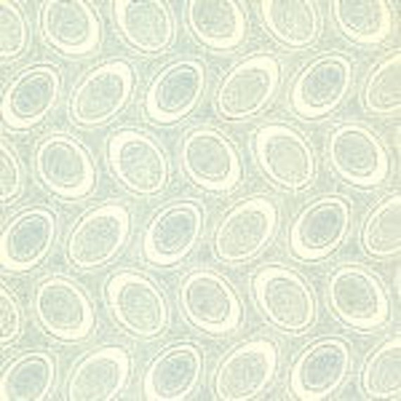 ABORIGINAL DOT GP71 CREAM gp71 by Kaffe Fassett Sold in 1/2 yard incremes