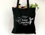Plant Powered Illustrated...