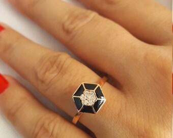 Jewee Diamond