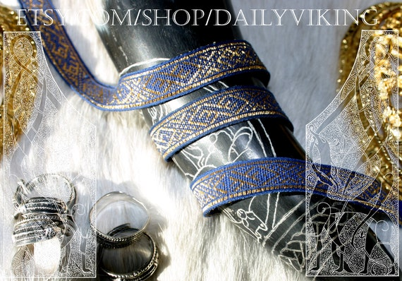 Custommade Silver Adelin Boots