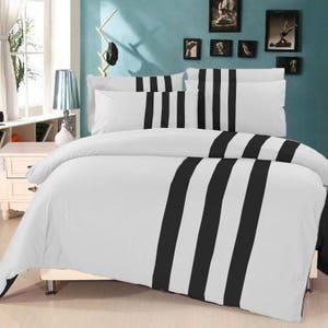 Set of 6 pc Solid Plain Cloth Linen Napkin 100/% Egyptian Cotton All Size /& Color