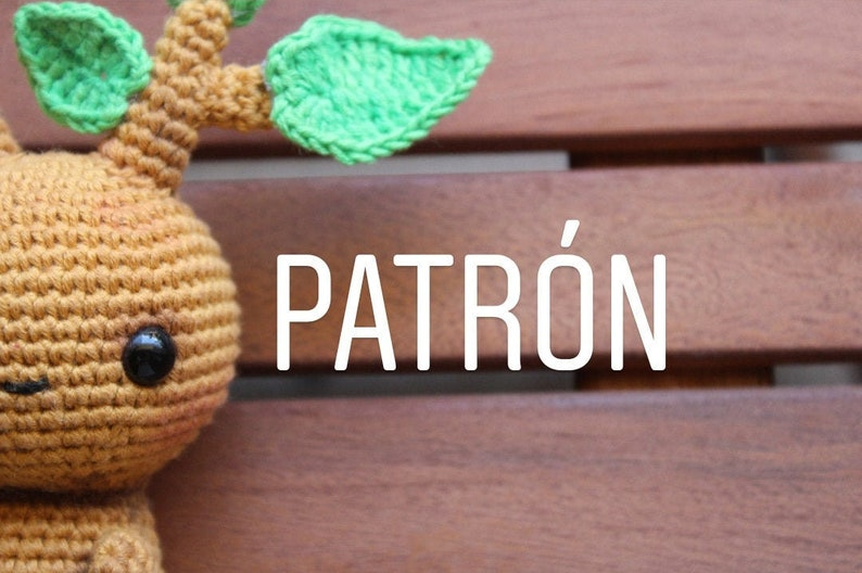 Amigurumi Patterns - Shers Bears | 528x794