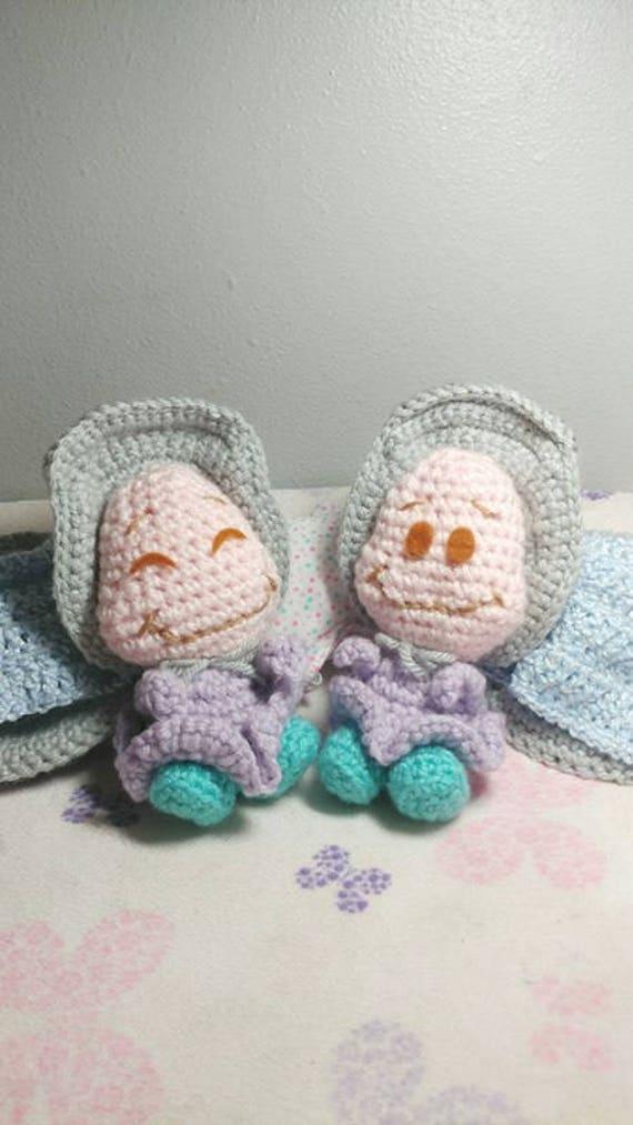 Baby Auster-Alice im Wunderland Walross und der   Etsy