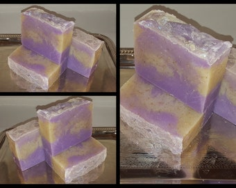 Love Spell Soap | woman soap | girl soap | natural soap