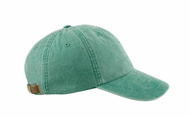 5402866c7b0 Dachshund embroidered hat baseball cap dog lover giftpet