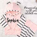 baby girl winter outfits, baby girl winter clothes, baby girl winter outfits, girl winter outfits, baby girl winter outfits