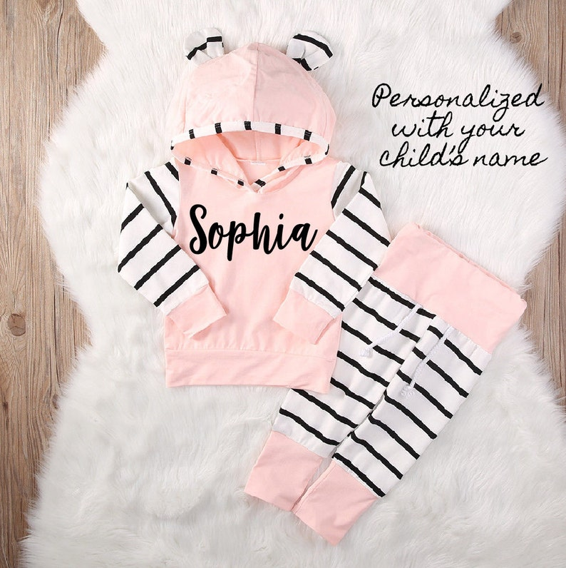 baby girl winter outfits baby girl winter clothes baby girl image 0