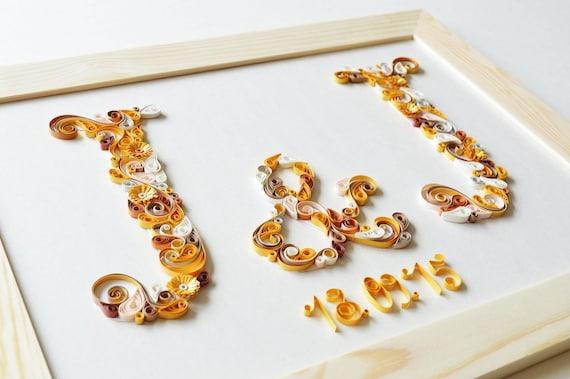 Eltern Jubilaumsgeschenk 50 Hochzeitstag Geschenk Goldene Etsy