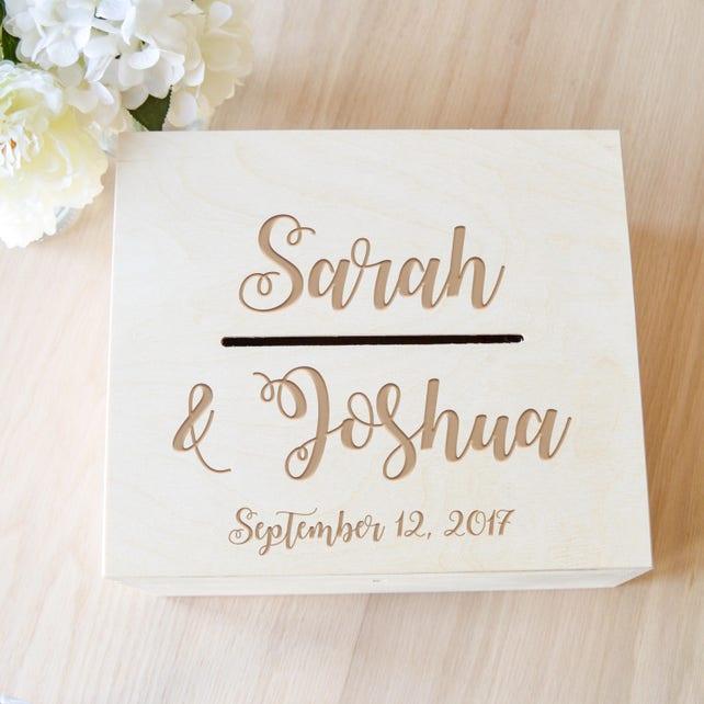 Card Holder Lock Wedding Reception Card Holder Wedding Post Box