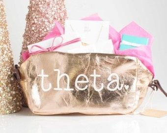 3930ffe1a1 Kappa Alpha Theta Gift Set