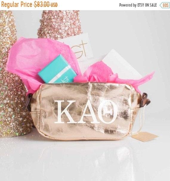 9b3cba7c7f Kappa Alpha Theta Gift Bundle Theta Sorority Gift Pack Gift