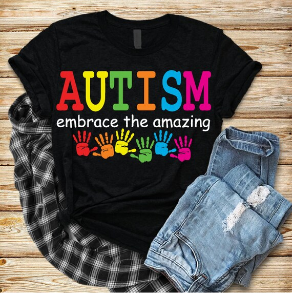 Adult Unisex Autism Awareness Owl Casual Beanies