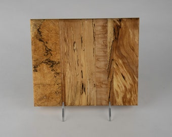 Sandwich board, cheese board, serving board, bread board, tp561