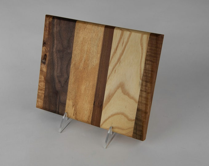 Sandwich board, cheese board, serving board, bread board, tp560