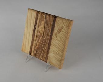 Sandwich board, cheese board, serving board, bread board, tp558