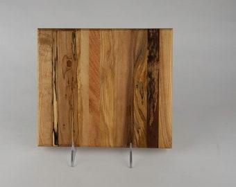 Sandwich board, cheese board, serving board, bread board, tp562