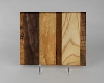 Sandwich board, cheese board, serving board, bread board, tp559