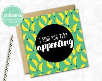 Lovey Dovey Cards