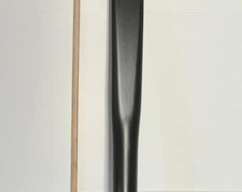 "Archery Bow  35lb 51"" ""Black Flame"""