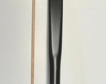 "ON SALE Archery Bow  35lb 51"" ""Black Flame"""