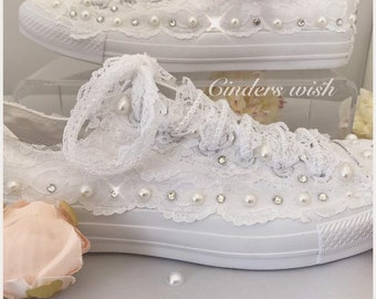 0f7950b8a1fe6 Stunning Premium Bridal and Special occasion by CindersWish