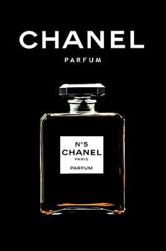 Vorname Chanel