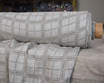 453114-Rustica natural silk 100/% weight 240 gr dry washing width 135140 cm price 0.25 meters: 9.02 Euros
