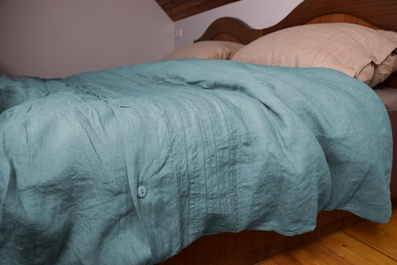 Supersized King Bedding Canada
