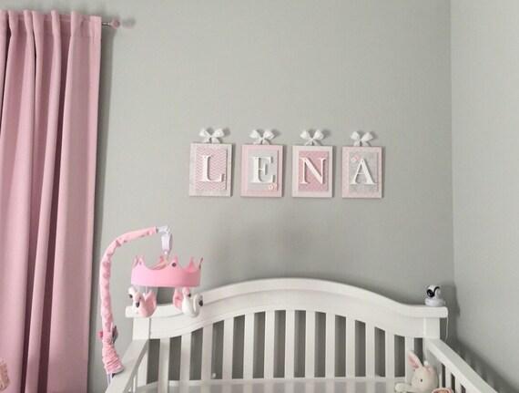 Kinderzimmer Wand Buchstaben Holzbuchstaben Fur Kinderzimmer Brief Fur Kinderzimmer Wand Brief Fur Kinderzimmer Holz Kinderzimmer Buchstaben