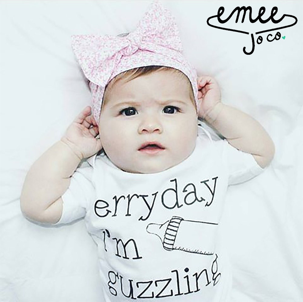 Funny Boy And Girl Baby Funny Baby Clot...
