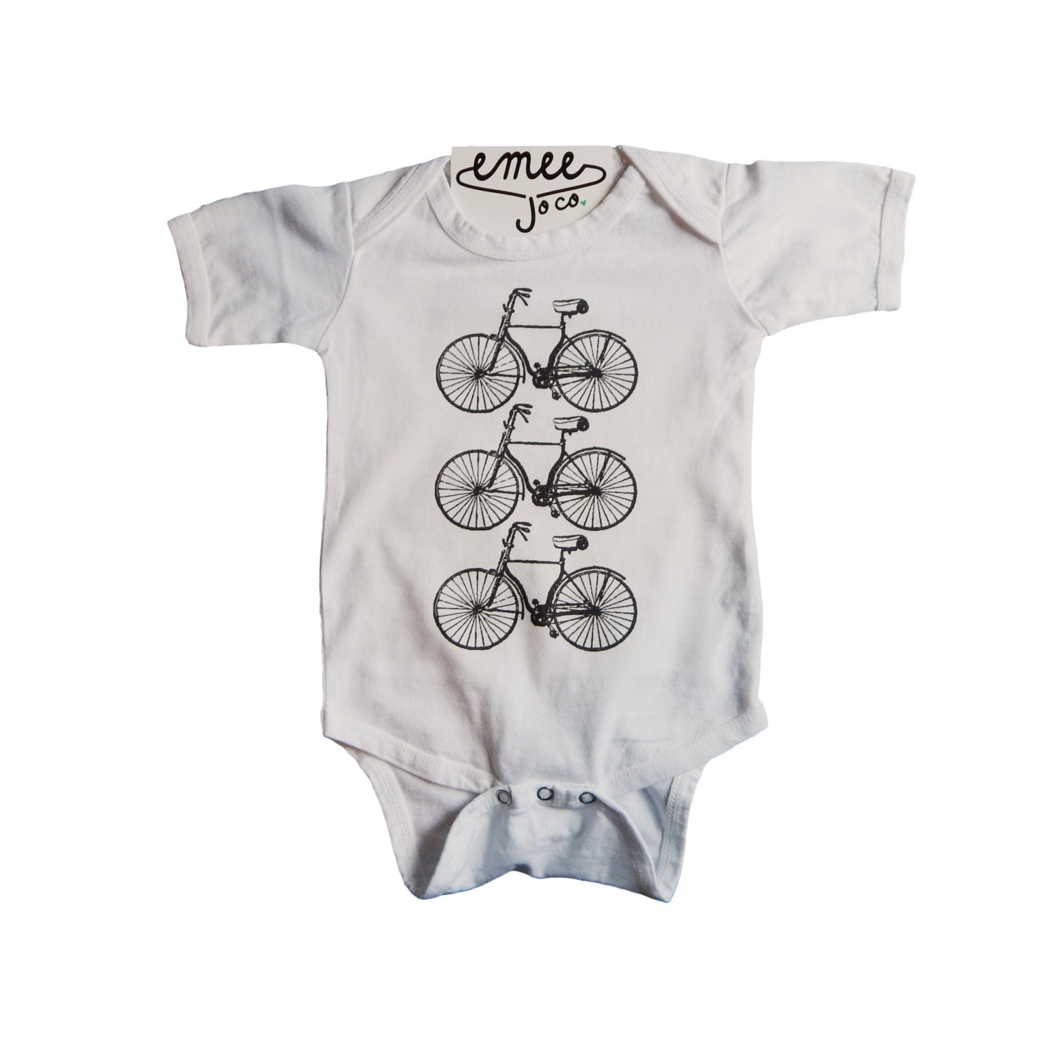 c41d5a688 Hipster Baby Clothes Hipster Baby Boy Clothes Hipster Baby