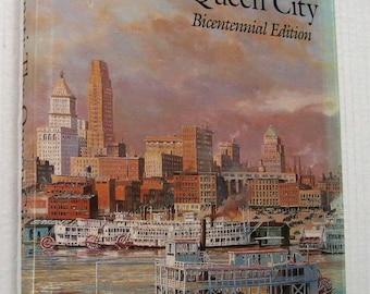 the cincinnati wing story of art in the queen city ohio bicentennial