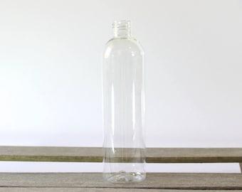 Supplies & EO Bottles