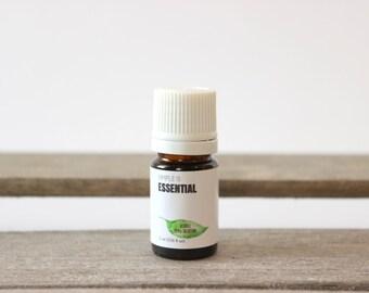 Neroli Essential Oil - 10% Dilution in Jojoba Oil (Orange Flower, Orange Blossom Oil) Citrus aurantium Essential Oil, Citrus Floral Aroma